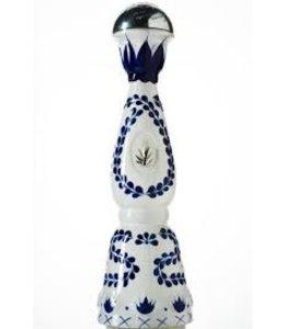 Clase Azul Reposado Tequila 750ml