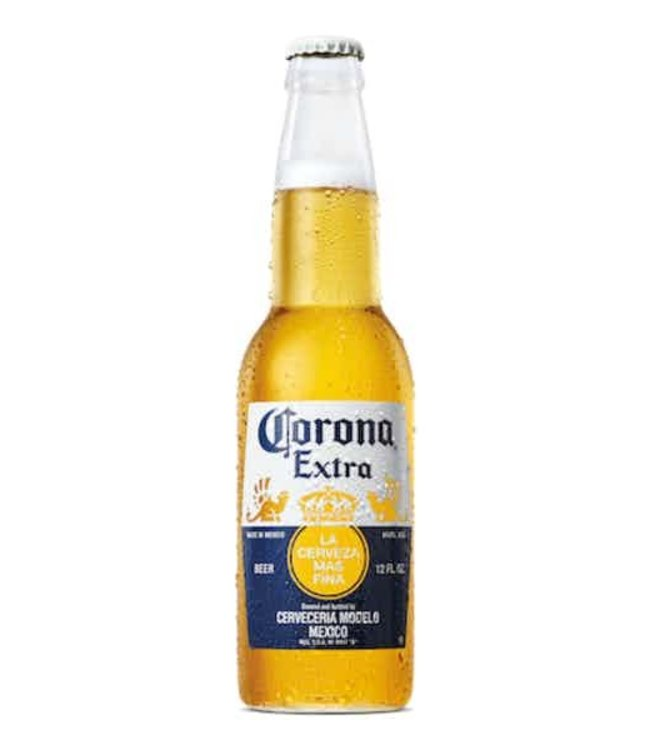 Corona Light 12pk Bottles