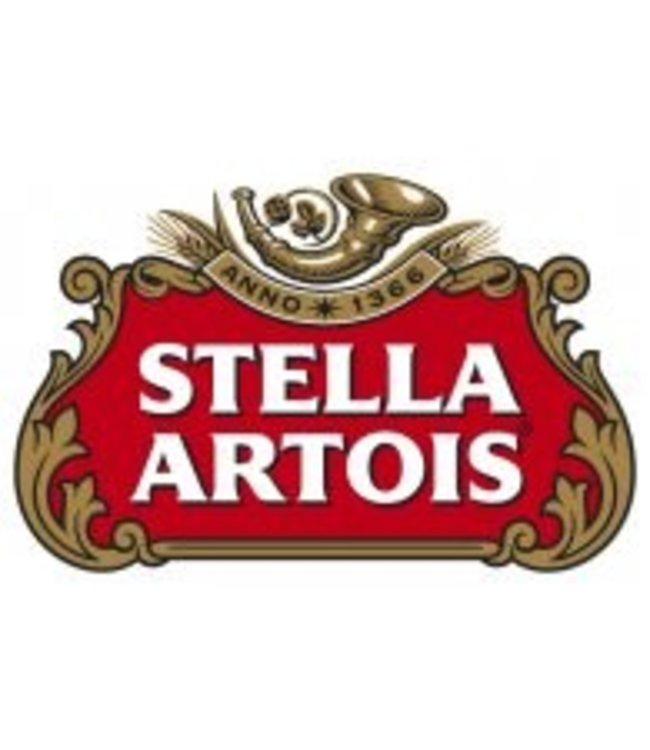 Stella Artois Beer 6pk Bottle