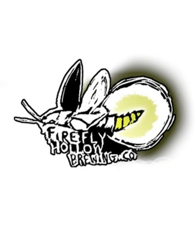 Firefly Hollow Lizard's Breath