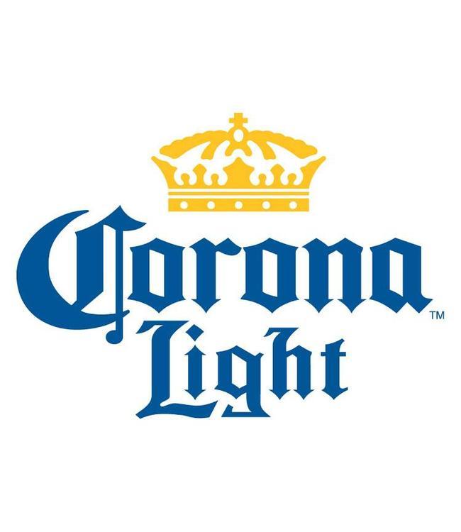Corona Light Beer