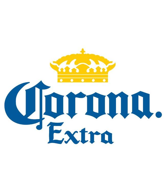 Corona Beer 6pk