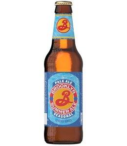 Brooklyn Summer Beer 6 pk