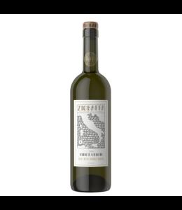 Ziobaffa Pinot Grigio