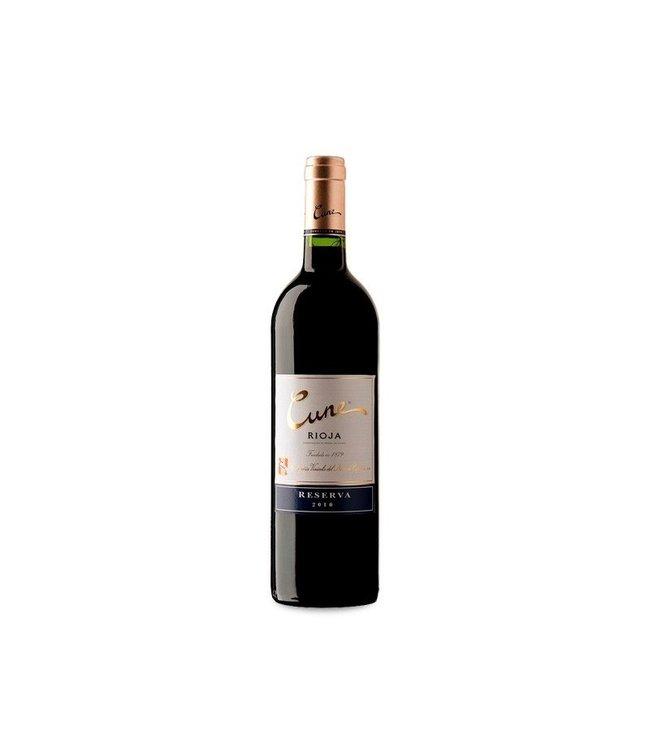 CVNE Cune Rioja Reserva