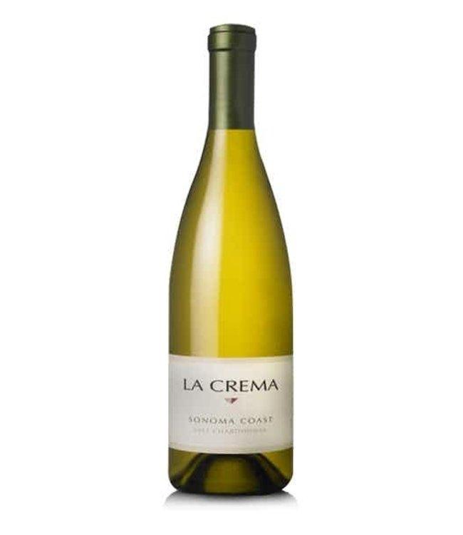 La Crema Chardonnay Sonoma Coast