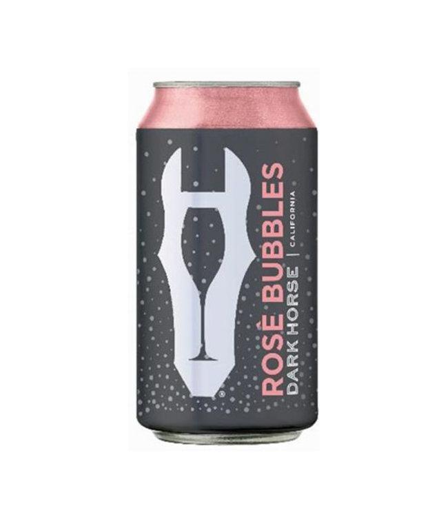 Dark Horse Brut Rose Sparkling CAN