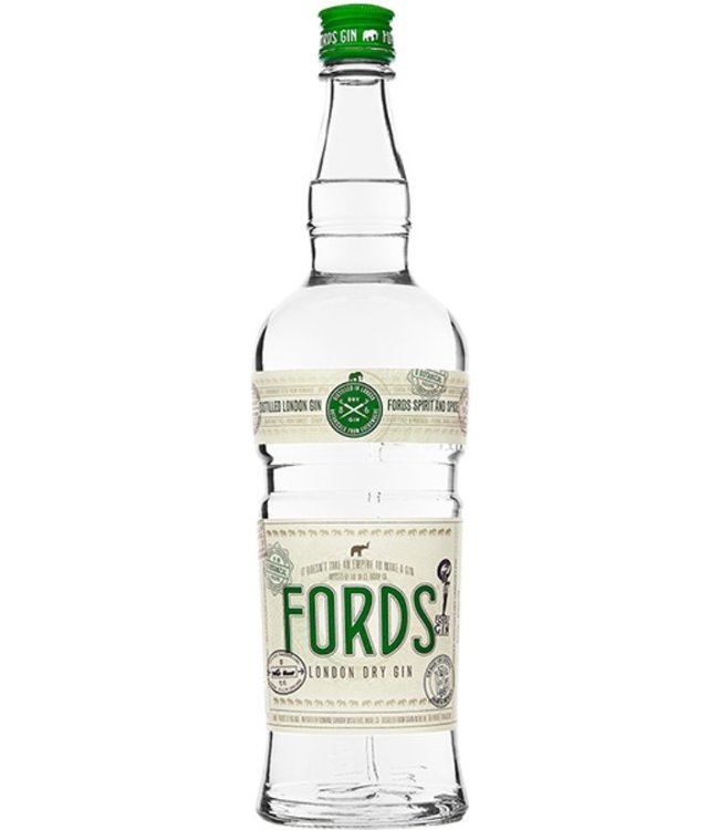 Ford's Gin 750ml