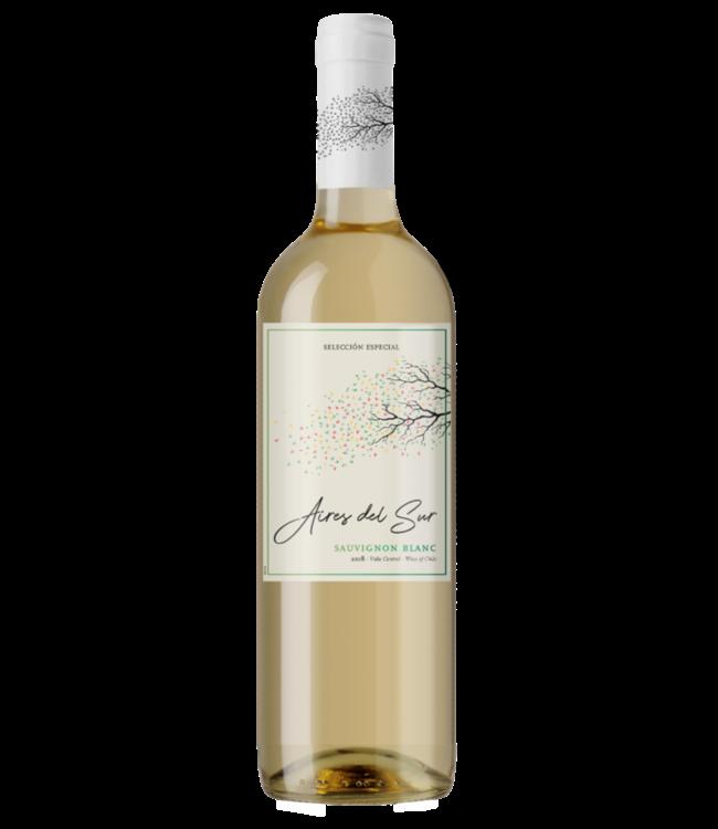 Aires del Sur Sauvignon Blanc