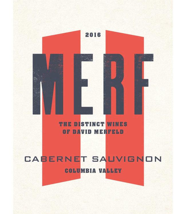 Merf Cabernet Sauvignon Can