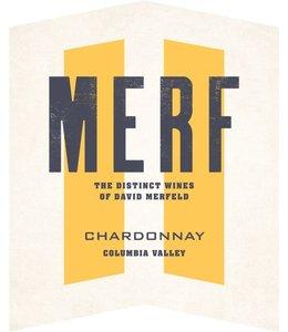 Merf Chardonnay Can