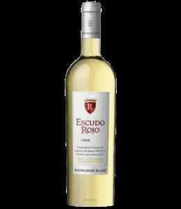 Escudo Rojo Sauvignon Blanc