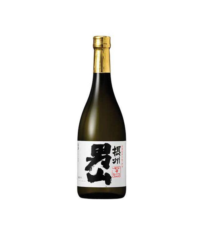 Sesshu Otokoyama Sake 300ml