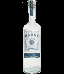 Aldez Blanco Organic Tequila