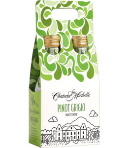 Chateau Ste. Michelle Pinot Grigio CAN