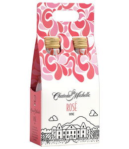 Chateau Ste. Michelle Rose CAN