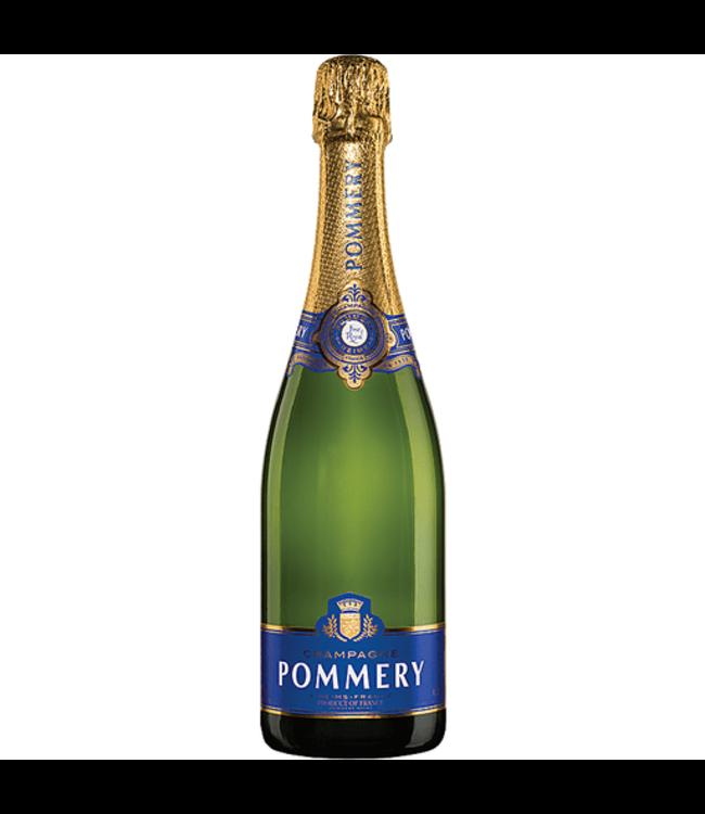 Pommery Royal Champagne
