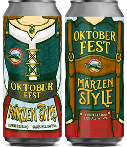 CT Valley Octoberfest