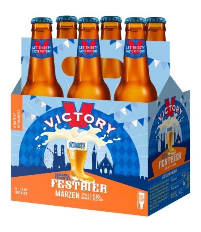 Victory Festbeir