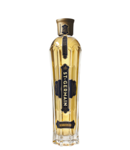 Saint Germain Liqueur 375ml