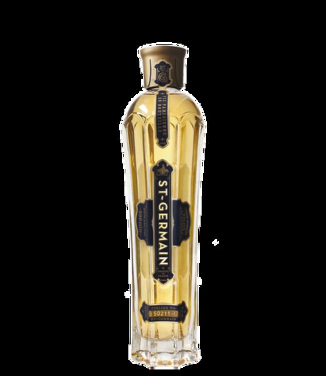 Saint Germain Liqueur 375ml