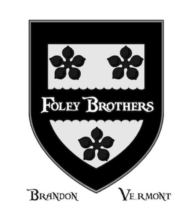 Foley Brothers Simcoe IPA