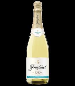 Freixenet Prosecco Non-Alcoholic