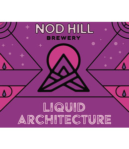 Nod Hill Liquid Architecture