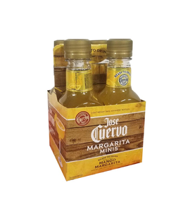 Jose Cuervo Mango Margarita
