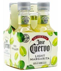 Jose Cuervo Light Margarita