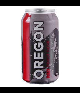 Oregon Pinot Noir