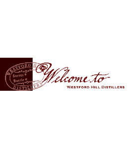 Westford Gin