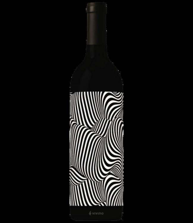 Altered Dimensions Cabernet Sauvignon