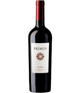 Primus Red Blend