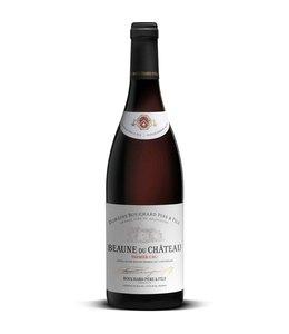 Bouchard Pere & Fils Beaune du Chateau 2017
