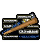 INFO PAGE: CYCLONES PRE-ROLLED CONES