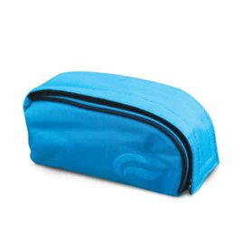 SkunkGuard SKG-TP1: TRAVEL PRO (6x3x2.5IN) - SKUNKGUARD SMELL PROOF BAG