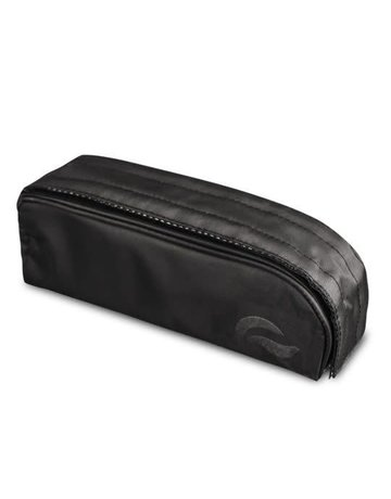 SkunkGuard SKG-TP2: TRAVEL PRO (9x3x2.5IN) - SKUNKGUARD SMELL PROOF BAG
