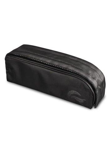 SkunkGuard SKG-TP2: TRAVEL PRO (9x3x2.5IN) - SKUNKGUARD SMELL PROOF BAG