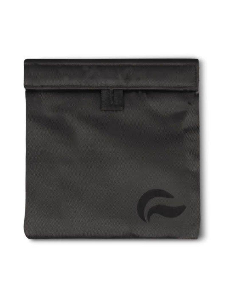 SkunkGuard Mr. Slick (6x6) - Skunkguard Smell Proof Bag