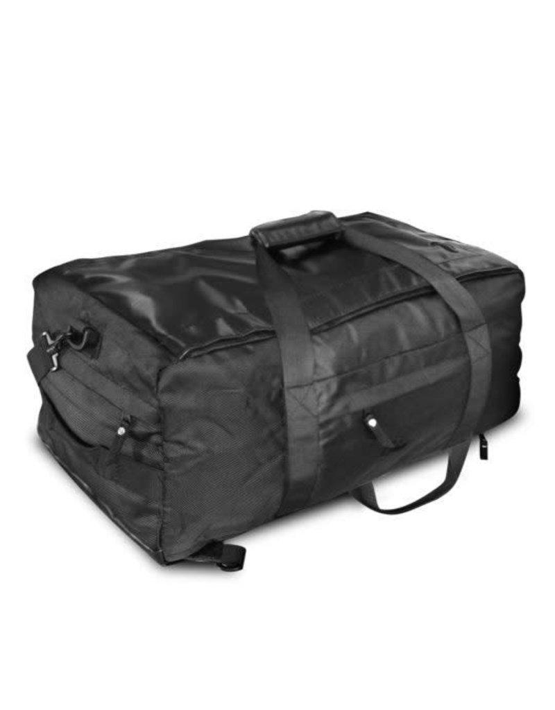 SkunkGuard Hybrid Duffle Crossover - Skunkguard Smell Proof Bag