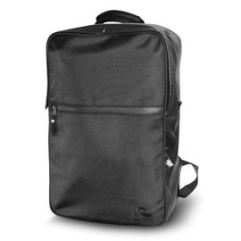 SkunkGuard SKG-BPK: URBAN BACKPACK - SKUNKGUARD SMELL PROOF BAG