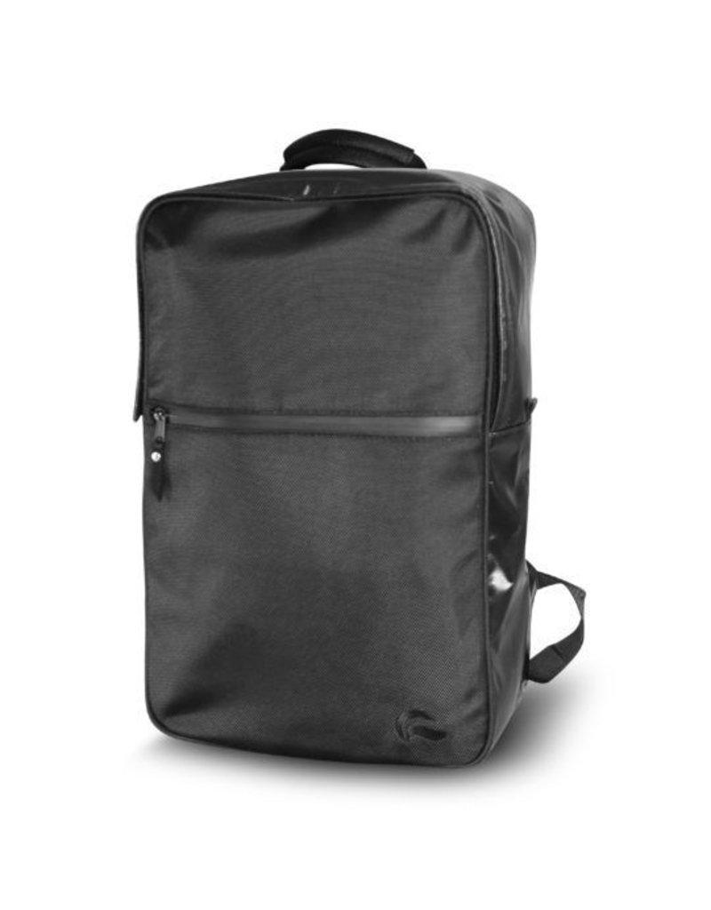 SkunkGuard Urban Backpack - Skunkguard Smell Proof Bag