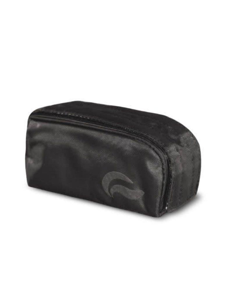 SkunkGuard Travel Pro (6x3x2.5in) - Skunkguard Smell Proof Bag