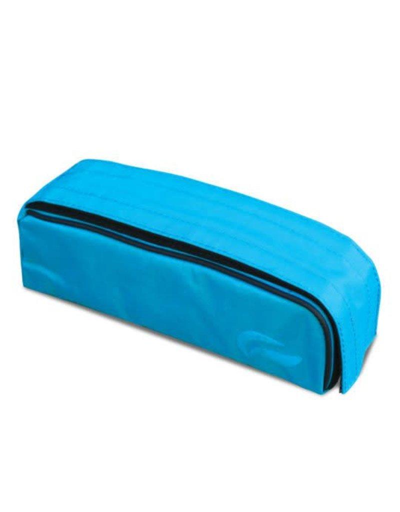 SkunkGuard Travel Pro (9x3x2.5in) - Skunkguard Smell Proof Bag