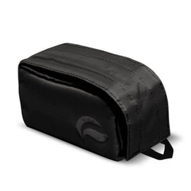 SkunkGuard SKG-TP3: TRAVEL PRO (10x5x5IN) - SKUNKGUARD SMELL PROOF BAG