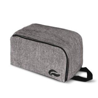 SkunkGuard Travel Pro (10x5x5in) - Skunkguard Smell Proof Bag