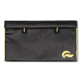 SkunkGuard SKG-MS2: MR. SLICK (11x6) - SKUNKGUARD SMELL PROOF BAG