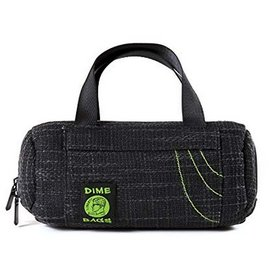 Dimebags DB10IND: 10IN DUFFLE BAG- PADDED TUBE BAG - DIMEBAGS