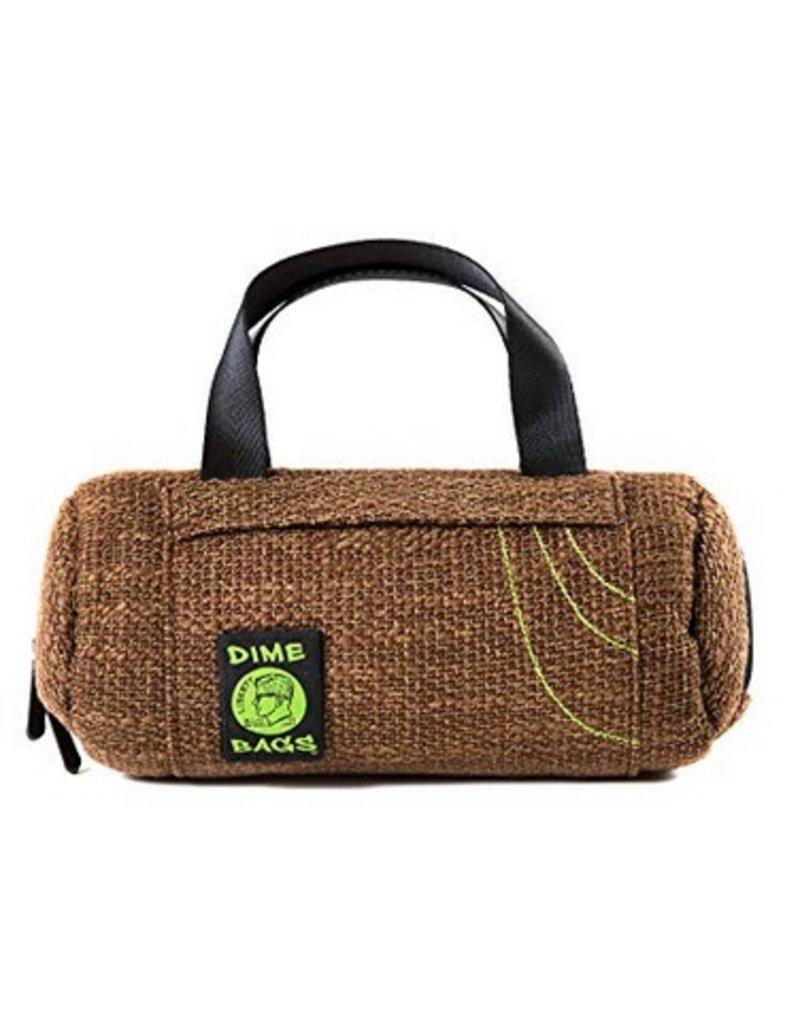 Dimebags 10 inch Padded Duffle Bag / Tube Bag from Dimebags